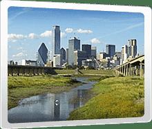 Dallas Tax Attorney